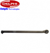 PART OF QFK000080 Delphi TA2702 Inner Tie Rod Freelander